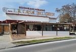 Restaurante La Casa del Chef - Rancagua