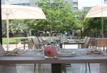 Restaurante Hesperia del Mar (Hotel Hesperia del Mar)