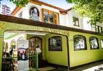 Restaurante Don Vito e Zanoni
