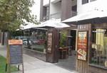 Restaurante Porto Bello