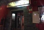 Restaurante Pecado del Inca