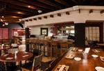 Restaurante Hosso