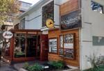 Restaurante Boca Grande