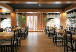 Restaurante Viet