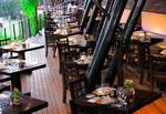 Restaurante  Angus Brangus