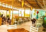 Restaurante IntiMar