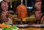 Restaurante Brazzeiro
