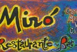 Restaurante Estaci�n Miro