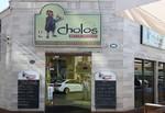 Restaurante Cholos Restaurante