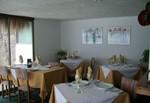 Restaurante San Marino Puerto & Pasta