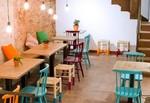 Restaurante Taquiza de Coyo