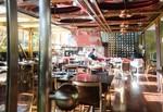 Restaurante Ankara Restaurant