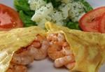 Restaurante Castellana 104
