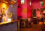 Restaurante Cantina Tijuana