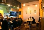 Restaurante El Trompo by Tianguis