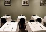 Restaurante Ápice