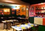 Restaurante Ay Caramba!