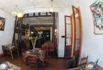Restaurante Cocina Puerto