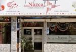 Restaurante Sazón Nazca Esmeralda - Valparaíso