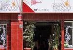Restaurante Sazón Nazca Edwards - Valparaíso