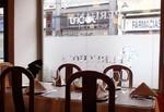 Restaurante Perucho´s