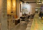 Restaurante Gastro Bar EO7
