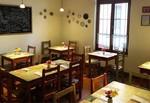 Restaurante In Bocca Al Lupo
