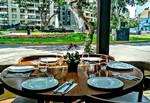 Restaurante Terra Cuina