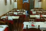 Restaurante Jaizkibel