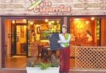 Restaurante Los Chaparritos - Pozuelo