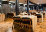 Restaurante Ventarrón