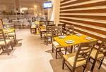 Restaurante OCK Sushi Bar