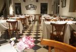 Restaurante Museo Evita