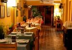 Restaurante Costumbres Argentinas