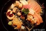 Restaurante Mizuki
