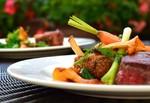 Restaurante Cook's