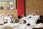 Restaurante La Divina Comida