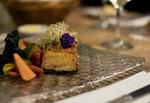 Restaurante Killari - Luxury Hotel Inkari