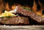 Restaurante Gour Meat