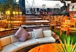 Restaurante Tunay Bar & Grill - Mega Plaza