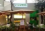 Restaurante Vivawok (San Isidro)