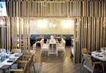 Restaurante Sumo (Azca)