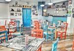 Restaurante La Marquesa
