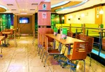 Restaurante Umari