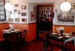 Restaurante Mezzogiorno Trattoria