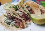 Restaurante La Fonda Mexicana
