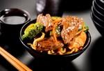 Restaurante Yakitori