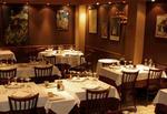 Restaurante Los Años Locos