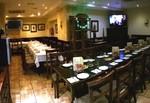 Restaurante Gran Bar Nuevo