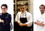 Restaurante Chefs & Soul: Noche Peruana